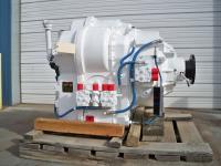 Repair and Rebuilt Twin Disc: Oilfield Fracturing Pump : TA90-8501 - 67491