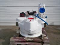 Twin Disc: Oilfield Fracturing Pump : 8FLW2302 - 67673