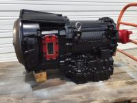 Allison Transmission (On-Road): On-Highway : MD3560P - Various available