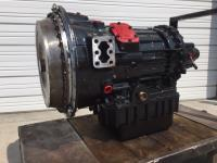 Allison Transmission (On-Road): On-Highway : HT741RS - 29507129