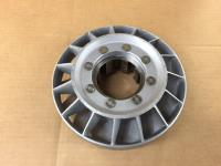 Available Part Details for CAT/Mitsubishi DP150 9232213600