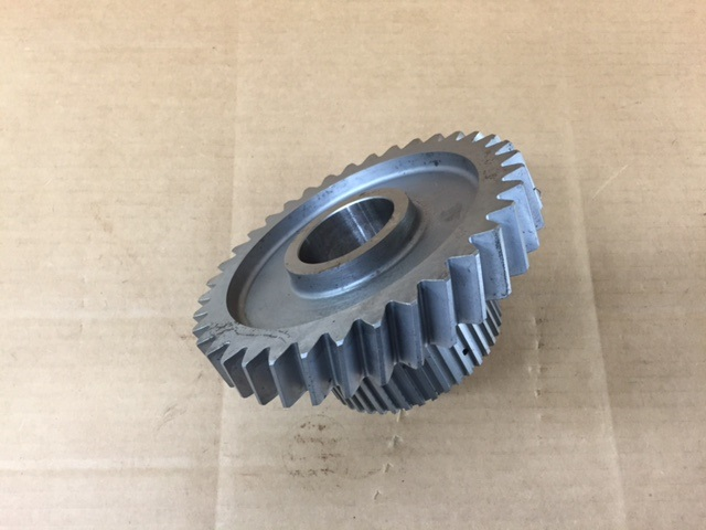 147-0210 CATERPILLAR / 69539 Turner 1470210 CAT | Powershift Inc