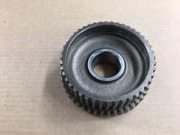 Available Part Details for Borg Warner T22/1008 AT22E-12