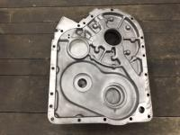 Available Part Details for Borg Warner T22/1008 10-08-107-905