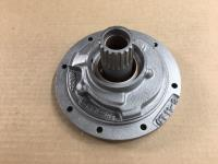 Available Part Details for Borg Warner T22/1008 6AT11-60