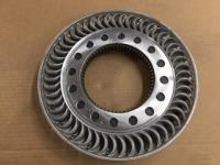 Available Part Details for Allison MTB/HTB 23011251