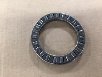 Available Part Details for CATERPILLAR 814/950 1T0736