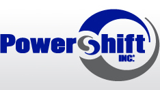 PowerShift, Inc